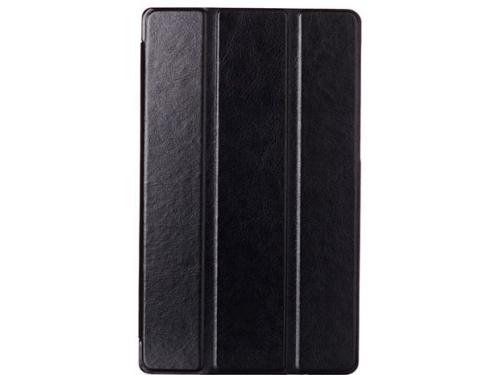 ����� ��� �������� Skinbox slim ��� Lenovo Yoga 2 10