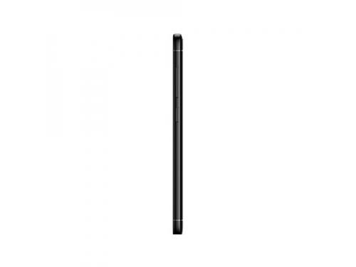 Смартфон Xiaomi Redmi 4X 3/32Gb, черный, вид 4