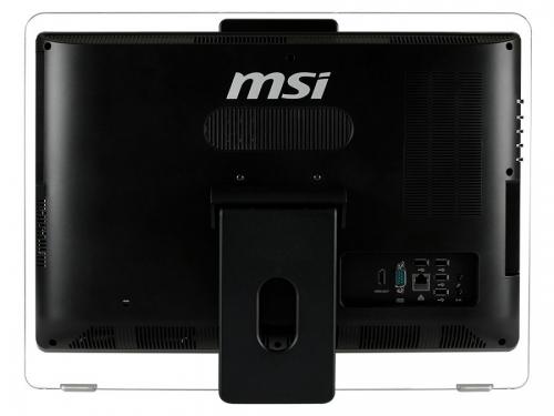 Моноблок MSI Pro 20E 4BW-060RU , вид 5