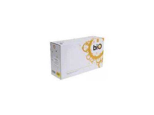 Картридж для принтера Bion PTMLT-D205E, Чёрный, вид 1
