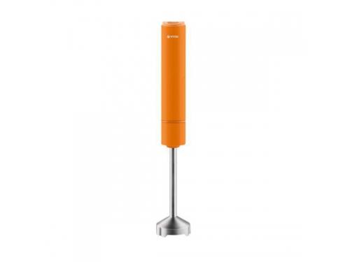 Блендер Vitek VT-1472 OG, оранжевый, вид 1