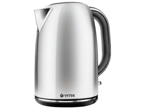 Чайник электрический Vitek VT-1110 (сталь)