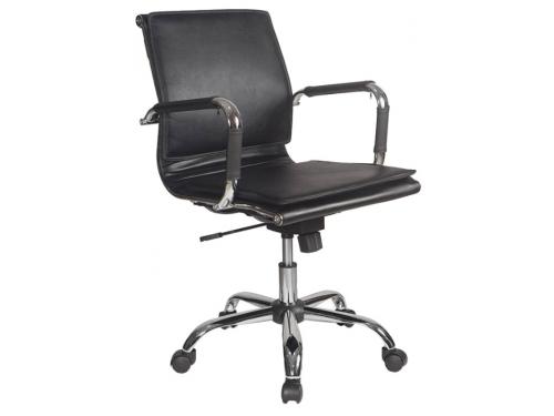 Компьютерное кресло CH-993-Low-V/grey, серый, вид 2