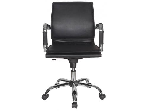 Компьютерное кресло CH-993-Low-V/grey, серый, вид 3