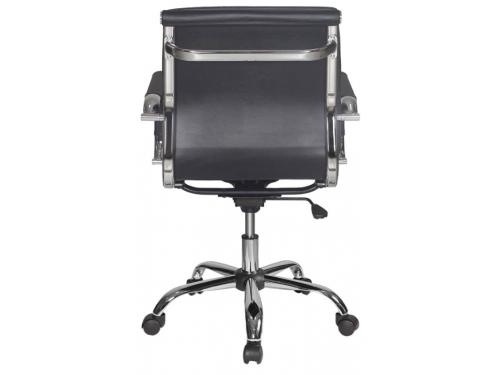 Компьютерное кресло CH-993-Low-V/grey, серый, вид 5