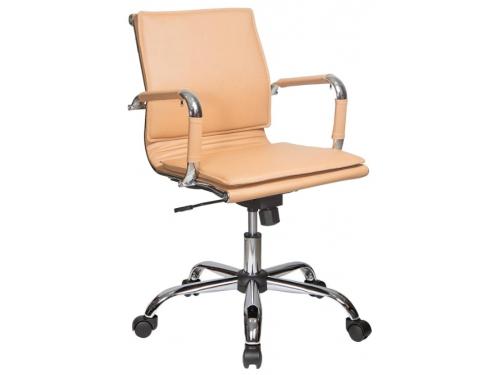 Компьютерное кресло CH-993-Low-V/grey, серый, вид 7