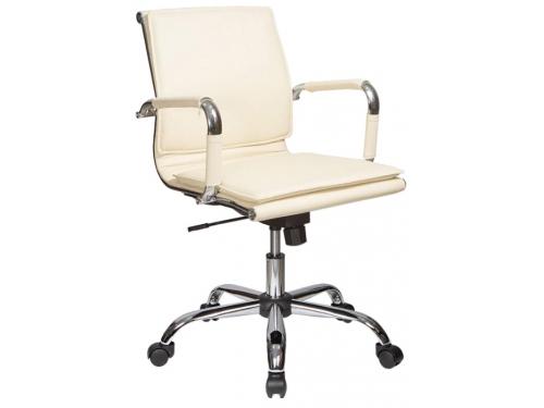 Компьютерное кресло CH-993-Low-V/grey, серый, вид 8