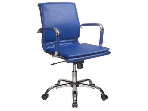 Компьютерное кресло CH-993-Low-V/grey, серый, вид 11
