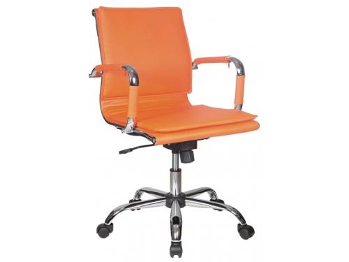 Компьютерное кресло CH-993-Low-V/grey, серый, вид 13
