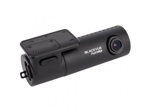 Автомобильный видеорегистратор Blackvue DR450 1CH GPS (циклическая запись), вид 1