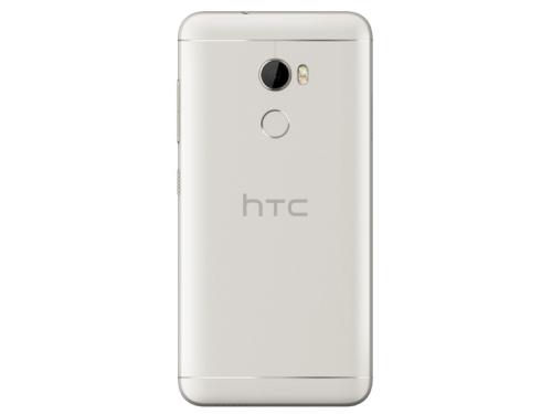 Смартфон HTC One X10 3/32Gb, серебристый, вид 2