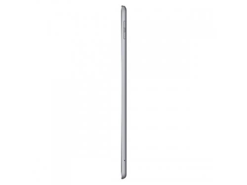 Планшет Apple iPad 32Gb Wi-Fi + Cellular, серый, вид 4