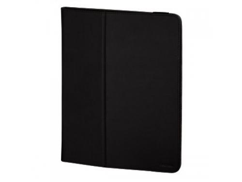Чехол для планшета Hama Xpand (00135504) черный, вид 1