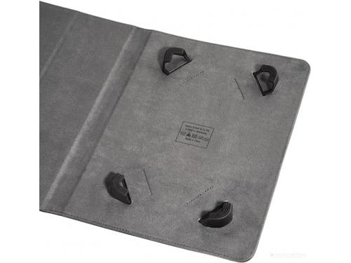 Чехол для планшета Hama Xpand (00135504) черный, вид 2