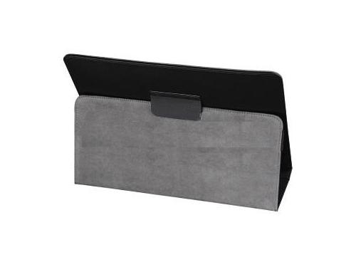 Чехол для планшета Hama Xpand (00135504) черный, вид 3