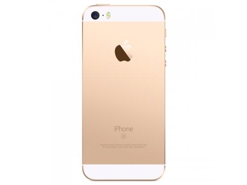 Смартфон Apple iPhone SE 128Gb, серебристый, вид 6