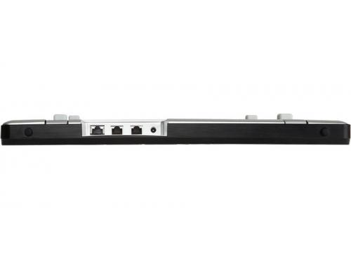Моноблок MSI Pro 16 Flex-029RU , вид 5