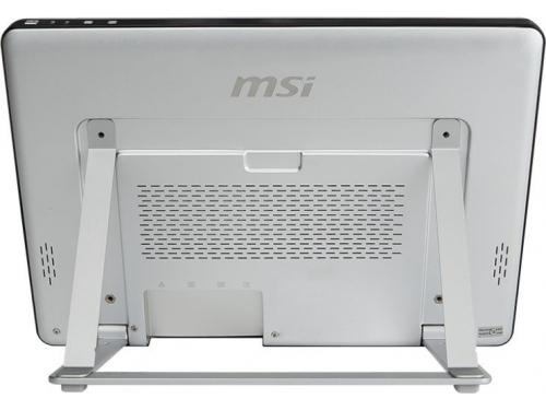 Моноблок MSI Pro 16 Flex-029RU , вид 8