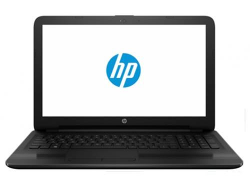 Ноутбук HP 15-ay570ur , вид 2