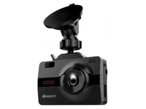 Автомобильный видеорегистратор ParkCity CMB 850 (циклическая запись), вид 1