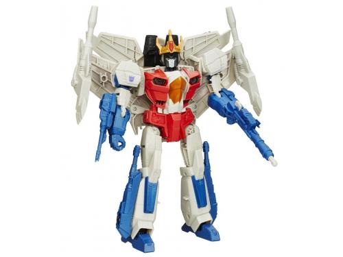 Товар для детей HASBRO TRANSFORMERS Generations Combiner Wars Leader Class, Megatron, вид 2