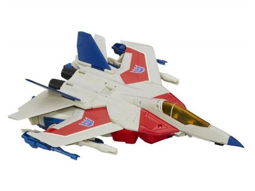 Товар для детей HASBRO TRANSFORMERS Generations Combiner Wars Leader Class, Megatron, вид 3