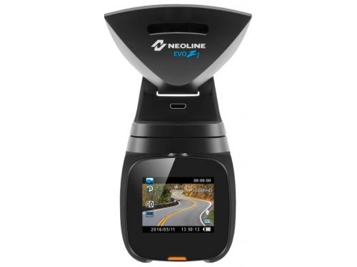 Автомобильный видеорегистратор Neoline Evo Z1 (встроенный микрофон), вид 1