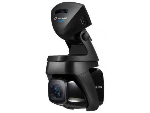 Автомобильный видеорегистратор Neoline Evo Z1 (встроенный микрофон), вид 2