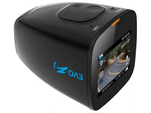 Автомобильный видеорегистратор Neoline Evo Z1 (встроенный микрофон), вид 3