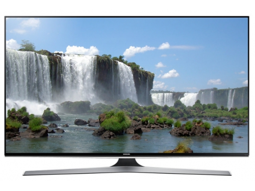 телевизор Samsung UE50J6230AU (50'', Full HD), вид 1