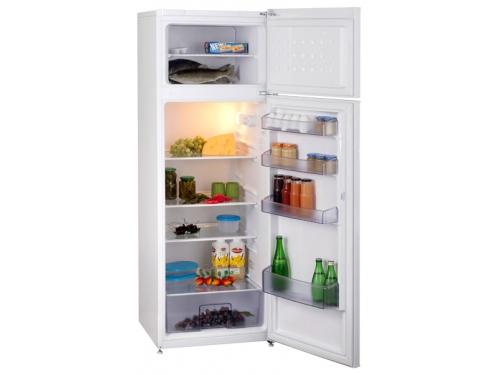 Холодильник Beko DSMV528001W, вид 1