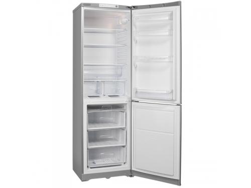 Холодильник Indesit IB 201 S, вид 1