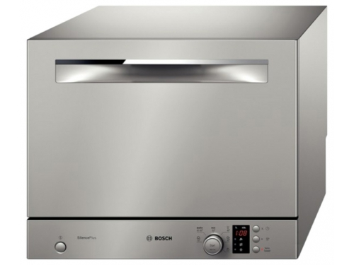 Посудомоечная машина Bosch ActiveWater Smart SKS62E88RU, вид 1