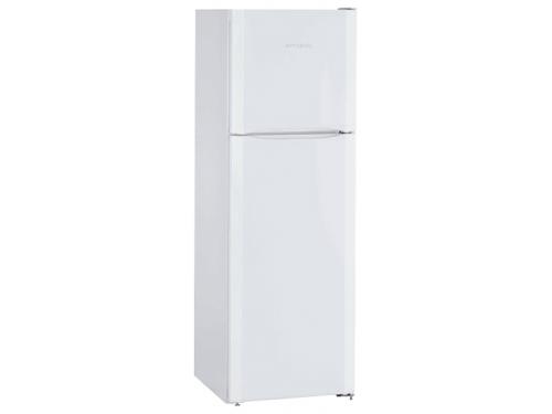 Холодильник Liebherr CTP 2521-20 001, вид 1