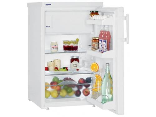 Холодильник Liebherr T 1414 white, вид 1