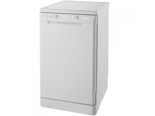 Посудомоечная машина Candy Evo Space CDP 4609-07, вид 1