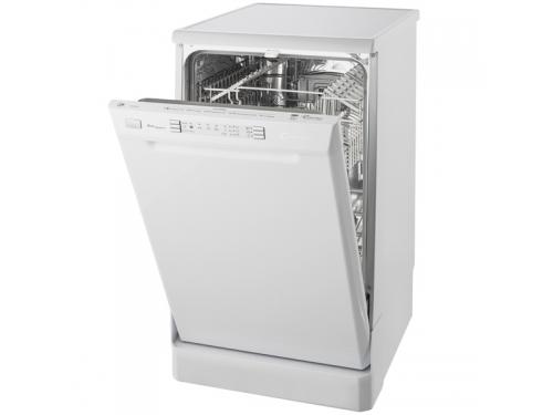 Посудомоечная машина Candy Evo Space CDP 4609-07, вид 3