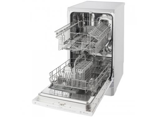 Посудомоечная машина Candy Evo Space CDP 4609-07, вид 2