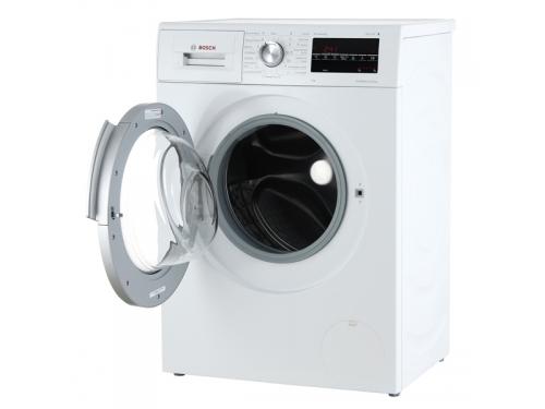 Стиральная машина Bosch Serie 6 3D Washing WLT24460OE, вид 3