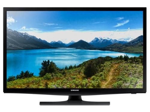 телевизор Samsung UE28J4100AK, вид 1