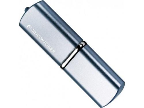 Usb-������ Silicon Power LuxMini 720 32Gb, �����, ��� 1