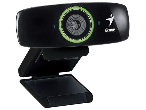 Web-камера Genius FaceCam 2020 (32200233101), вид 1