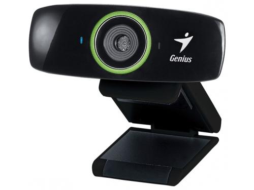 Web-камера Genius FaceCam 2020 (32200233101), вид 2