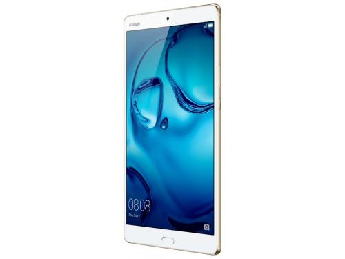Планшет Huawei Mediapad T3 8.0 16Gb LTE , вид 2