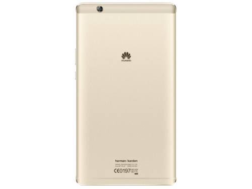 Планшет Huawei Mediapad T3 8.0 16Gb LTE , вид 4