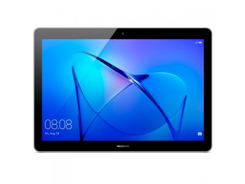 Планшет Huawei MediaPad T3 10'' 16Gb LTE , вид 1