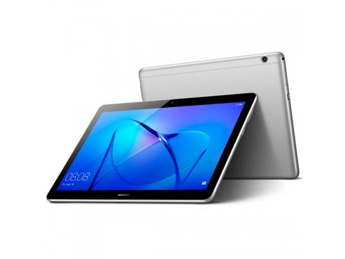 Планшет Huawei MediaPad T3 10'' 16Gb LTE , вид 12