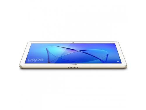 Планшет Huawei MediaPad T3 10'' 16Gb LTE , вид 13