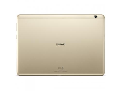 Планшет Huawei MediaPad T3 10'' 16Gb LTE , вид 14
