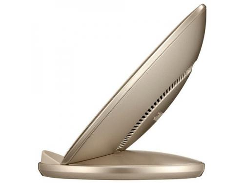 Samsung EP-NG930BFRGRU, золотистое